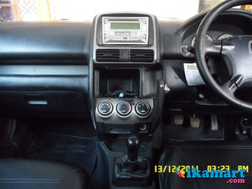 honda crv 2003 manual murah mobil rh ikamart com 2000 honda crv manual trans fluid 2000 honda crv manual trans fluid
