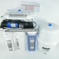 Filter Air Minum Reverse Osmosis 75 GPD