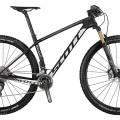 2017 Scott Scale 700 Mountain Bike (ARIZASPORT)
