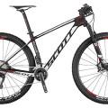 2017 Scott Scale 720 Mountain Bike (ARIZASPORT)