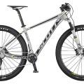 2017 Scott Scale 740 Mountain Bike (ARIZASPORT)