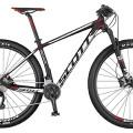 2017 Scott Scale 750 Mountain Bike (ARIZASPORT)
