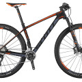 2017 Scott Scale 910 Mountain Bike (ARIZASPORT)