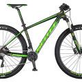 2017 Scott Scale 960 Mountain Bike (ARIZASPORT)