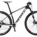 2017 Scott Scale RC 700 Pro Mountain Bike (ARIZASPORT)