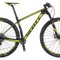 2017 Scott Scale RC 700 World Cup Mountain Bike (ARIZASPORT)