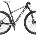 2017 Scott Scale RC 900 Pro Mountain Bike (ARIZASPORT)
