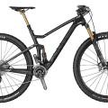 2017 Scott Spark 700 Premium Mountain Bike (ARIZASPORT)