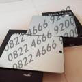JUAL TABLET SAMSUNG S3 MURAH BLACK MARKET TERPERCAYA