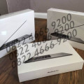 Jual Laptop Sony Vaio & Apple Macbook BM ORIGINAL.