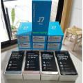 jual samsung galaxy j7 pro blackmarket
