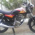 Mega pro cw 2006