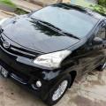Daihatsu All New Xenia X Plus 1.3 VVTi MT 2013 Istimewa