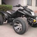 atv 150cc
