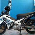 Jupiter MX 2012