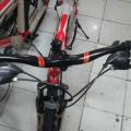 Jual Sepeda MTB Wimcycle Roadchamp 4.0 Tipe Terbaru