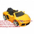 Mobil Mainan Aki DoesToys DT7013