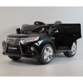 Mobil Mainan Aki DoesToys Lexus Lisensi