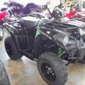 Motor ATV Kawasaki 300cc