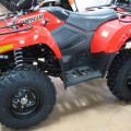 Motor ATV ARCTIC CAT 500CC , Model Jeep, Manual