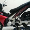 Jupiter MX 135cc Bt/Tt