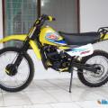 TS 2005 Full Option