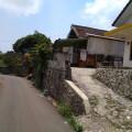 rumah daerah batu malang dekat Kampus UIN3 (2km)