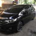 Honda Jazz 2014 RS AT (Jual CASH termurah)