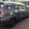 All New Xenia 1.3 R deluxe Th 2013