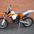 KTM dijual,ktm 2011