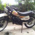 Suzuki TS 125 th2005