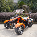 EEC Racing ATV Road Legal Quad Bike ATV 250cc