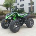 EEC Racing ATV Road Legal Quad Bike ATV 250cc