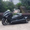 Balapan ATV , 300cc, EPA dan CE bersertifikat