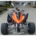 Racing ATV , 250cc, EPA