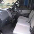 Dijual grand max Pickup tahun 2012 1.5CC bgus dan siap pakai