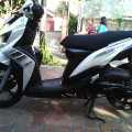 Mio soul GT 2012