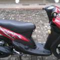 Mio cw. 2010 merahMio cw. 2010 merah