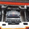Barang Baru Dan Ready Stock - The New Ilsintech Swift K11 Fusion Splicer