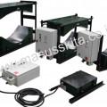 Metal Detector   PT MASUSSKITA UNITED   085290078282