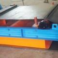 Magnetic Separator RCYD   PT MASUSSKITA UNITED   085290078282