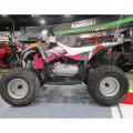 ATV Sport, 2016 Polaris OUTLAW 110 EFI, Automatic