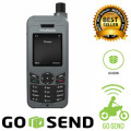 Telepon satelit Thuraya XT Lite New Include Simcard & pulsa 20 units