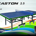 Tenis Meja Pingpong EASTON 25