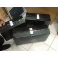jual laptop asus rog baru murah black market terpercaya