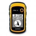 082213743331 - jual GPS garmin etrex 10 murah