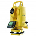 HARGA TOTAL STATION SOUTH NTS-312B // CALL 082124100046