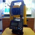 JUAL MURAH TOTAL STATION TOPCON GM-52 // 082124100046