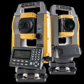 HARGA TOTAL STATION TOPCON GM-55 // CALL 082124100046