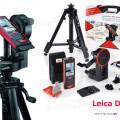 HARGA Leica Disto S910 Pro Pack 300 meter// CALL 082124100046